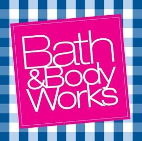 Coupon Bath & Body Works : Cadeau gratuit avec achat de 10$!