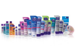 Concours Clean & Clear : gagnez un lot de soins capillaires Clean & Clear!
