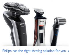 Nouveaux coupons rabais Philips sur Smartsource