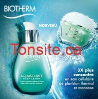 biotherm -