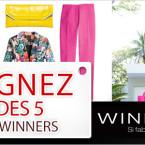 concours winners ete 13 570 145x145 - LightBox