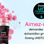 echantillon downy unstopables 570 145x145 - Échantillon de Downy Unstopable !