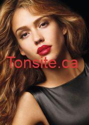 Des échantillons gratuits des Produits de maquillage Slimming Solution !!