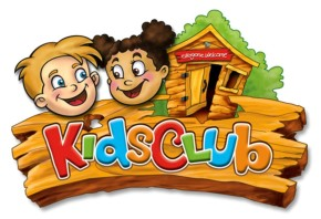 Calendrier 2013 gratuit de kidsclub !!