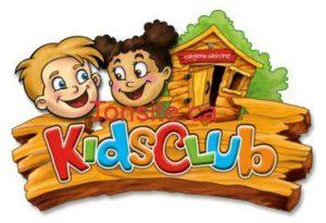kids club2 300x205 - Calendrier 2013 gratuit de kidsclub !!