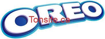 Concours Oreo : gagnez une paire de billets pour le cancert de One Direction!