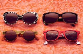 gagner 4 paire de lunettes d'une valeur de 3200 $