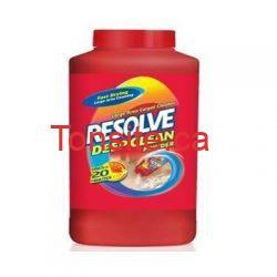 59631 82923 4 - SmartSource.ca: Économiser sur les produits RESOLVE!