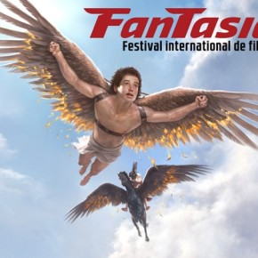 745x419 fantasia 290x290 - Billets pour le Festival international de films Fantasia !