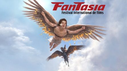 745x419 fantasia - Billets pour le Festival international de films Fantasia !