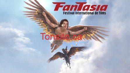 745x419 fantasia - Billets pour le Festival international de films Fantasia !