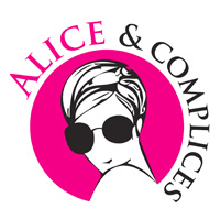 Alice et Complice :Courez la chance de gagner un des quatre forfaits vacances !