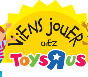 Concours Toys R Us : gagnez un ensemble cadeau Springfree !
