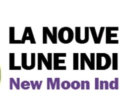 5$ de rabais à La Nouvelle Lune Indienne New Moon India !