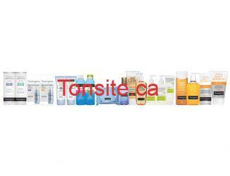 healthyessentials.ca : coupons rabais pour les produits NEUTROGENA !