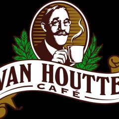 Coupon-rabais de 3$ sur votre café Van Houtte !