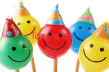 Concours Jean Coutu : gagnez un anniversaire fabuleux pour votre enfant!