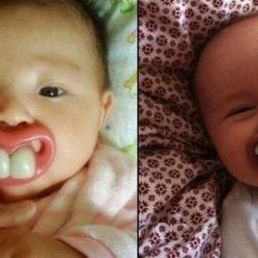 Babies R Us : coupons imprimables pour des points AirMiles gratuits !