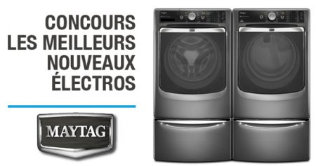 concours-maison-demeure-maytag-570