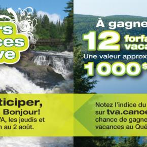 header2013 290x290 - 12 forfaits vacances au Québec de 1000$ chacun a gagner !