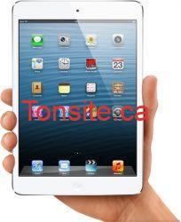 Concours Innovite Healthy : gagnez un iPad mini!!!
