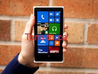 Concours Nokia : Gagnez 1 Nokia Lumia 920 et des billets pour le film L'Homme d'Acier!