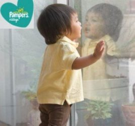 "300x280xpampers1 300x280.jpg.pagespeed.ic .qNPUFOypFD - Code prime Pampers ""Je grandis"" de 10 points"