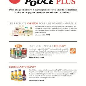 CDP Plus Aout13 VF 290x290 - Gagner une carte-cadeau Home Depot de 100$ !