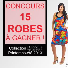 CONCOURS ROBE1 290x290 - 15 ROBES D'ÉTÉ À GAGNER - Tirage le 12 juillet 2013!