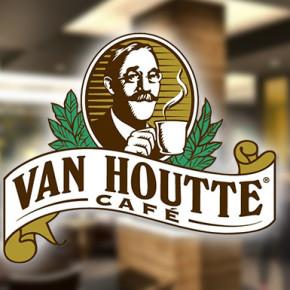Cafe Van Houtte 290x290 - Café moulu Van Houtte à 2.99$ seulement!