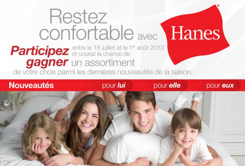 Hanes_Concours_p1_fr