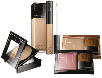 Maybelline_Fit_Me_Group[1]
