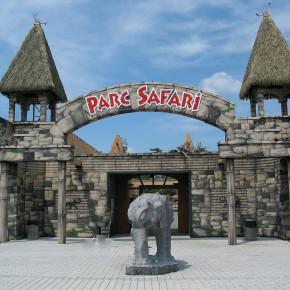 Parc Safari 290x290 - concours de POM: Gagner un weekend à l'hotel des Gouverneur et au parc Safari!!!