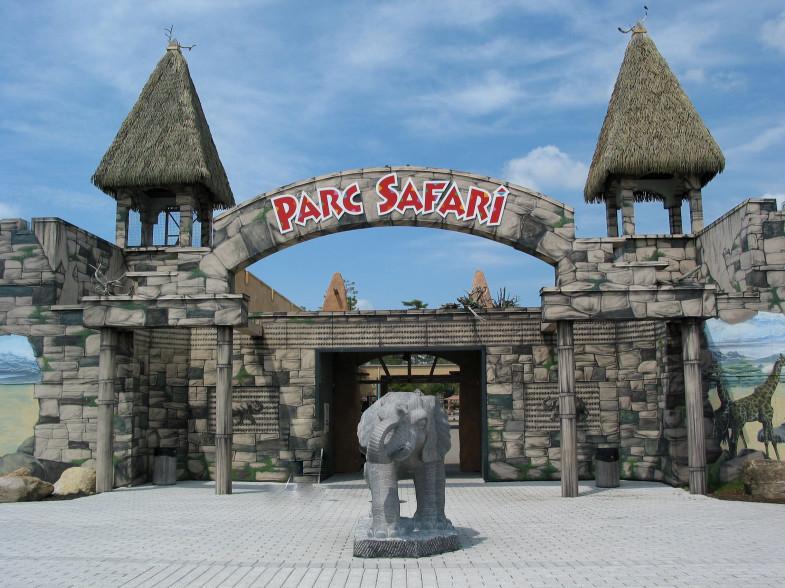 Parc Safari 785x588 - concours de POM: Gagner un weekend à l'hotel des Gouverneur et au parc Safari!!!