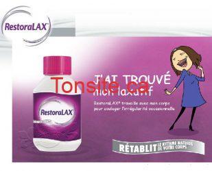 RestoraLAX1