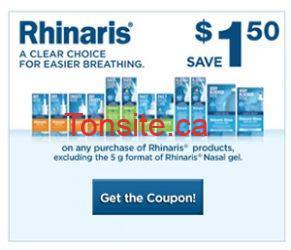 Rhinaris-Printable-Coupon-for-1.50-off-