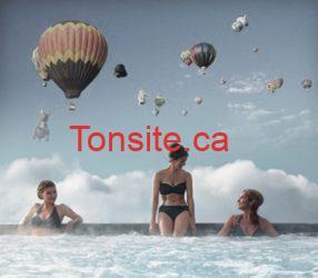 SKYSPA Montgolfieres5 - Gagnez un abonnement de 4 mois au SKYSPA