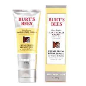 Shea Butter Hand Cream INT CA XL 290x290 - Coupon pour une crème Burt's Bees gratuite (avec achat)!