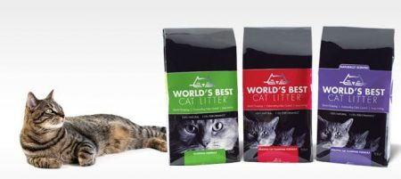 Worlds-Best-Cat-Litter-Giveaway
