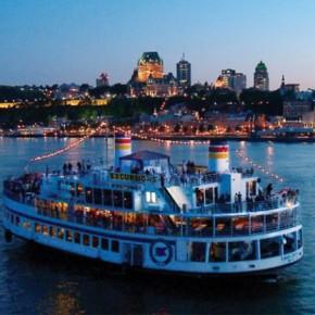 aml 290x290 - Concours POM: Gagnez un forfait pour 2 à l'hôtel Universel Québec et une croisières AML!