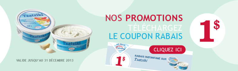banniere_promo-coupon-rabais-tzatziki2013