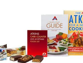 barres atkins 290x221 - Obtenez 3 barres d'Atkins GRATUITEMENT!