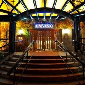 casino de charlevoix se con 762012 600 290x290 - Concours Casino Charlevoix : gagnez une fin de semaine pour vous et 9 de vos amis!