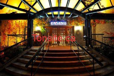 casino de charlevoix se con 762012 600 - Concours Casino Charlevoix : gagnez une fin de semaine pour vous et 9 de vos amis!