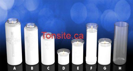 choose950x510 1 - Échantillon gratuit  de chandelle church candle !