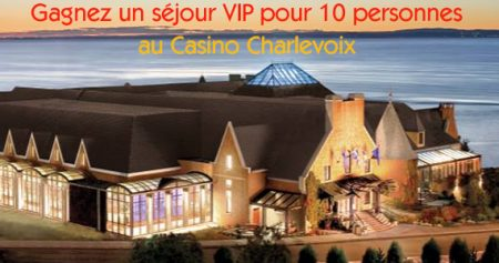 concours-casino-charlevoix-570