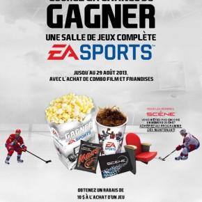 concours cineplex 290x290 - Concours Cineplex : gagnez une salle de sport complète!
