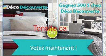 concours-deco-decouverte-vote-570