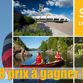 concours guide vacances 570 290x290 - Gagnez un des 8 prix de sortie en famille!