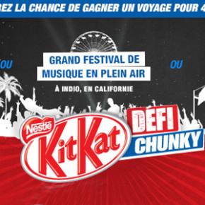 concours kit kat 570 290x290 - Concours KitKat: Gagnez un voyage pour 4 personnes!